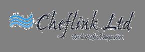 Cheflink Ltd